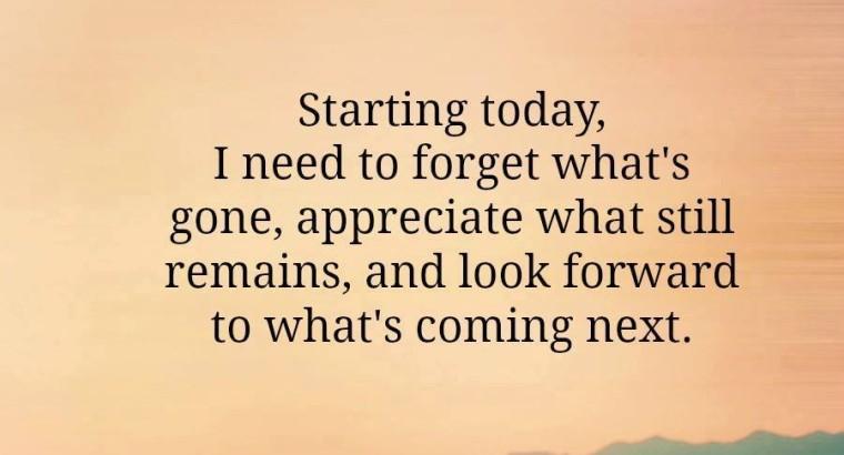 WT_AF_startingtoday
