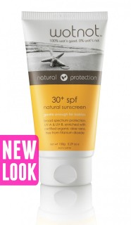 WOTNOT_Family_Sunscreen_150g_NEW_PRODUCT__40412_std