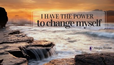 have-the-power-to-change-myself