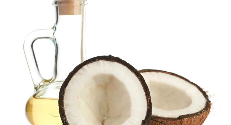 oilpullingcoconutoil