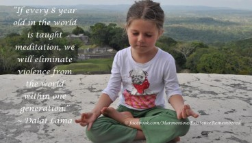 WT_pic_childrens-meditation