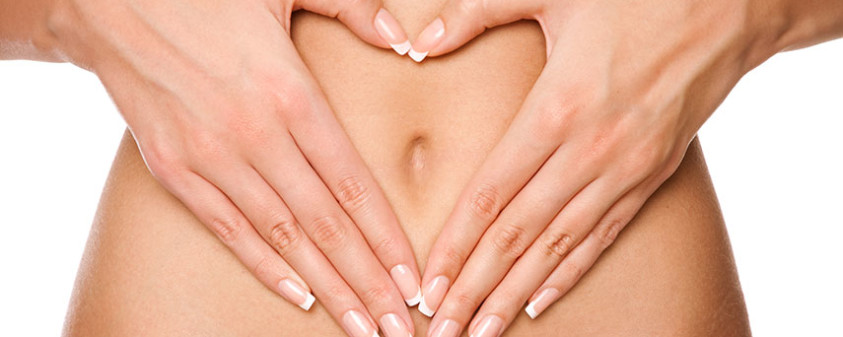 Guest Blog: Colon Hydrotherapy and Its Benefits
