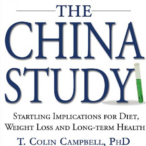 china_studyimage