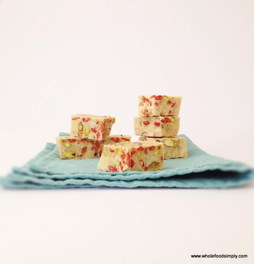 christmas-slice-5-001